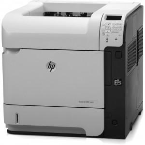 HP_M602dn